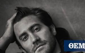 """Jake Gyllenhaal, Μόλις, """"βασιλιάς"""", Jake Gyllenhaal, molis, """"vasilias"""""""