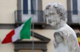 Ιταλικό Νότο – Άνθρωποι,italiko noto – anthropoi