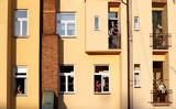 Τσέχοι, Airbnb,tsechoi, Airbnb
