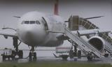 Κοροναϊός, Ακυρώνει, 20 Μαΐου, Turkish Airlines,koronaios, akyronei, 20 maΐou, Turkish Airlines