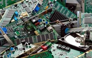 Συνεχίζεται, Ανακύκλωσης Ηλεκτρικού, Ηλεκτρονικού Εξοπλισμού, Ιωνία, synechizetai, anakyklosis ilektrikou, ilektronikou exoplismou, ionia