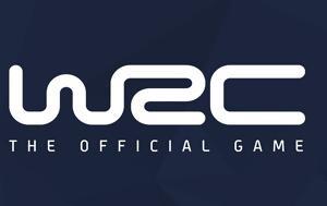 WRC 9, Tο Παγκόσμιο Πρωτάθλημα Ράλι, PS5, XSX, WRC 9, To pagkosmio protathlima rali, PS5, XSX