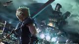 Final Fantasy VII Remake Review,