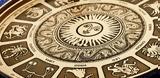 Ζώδια, Τρίτη 28 Απριλίου 2020,zodia, triti 28 apriliou 2020