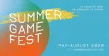 Summer Game Fest,