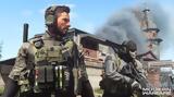 CoD Modern Warfare, Πορεία-ρεκόρ,CoD Modern Warfare, poreia-rekor
