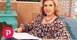 Λίτσα Πατέρα Ζώδια, Τετάρτη 6 Μαΐου 2020,litsa patera zodia, tetarti 6 maΐou 2020