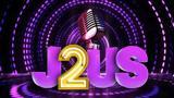 J2US,