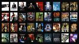 Συλλογή… ΕΠΟΣ, Square Enix – Eidos, 3830,syllogi… epos, Square Enix – Eidos, 3830