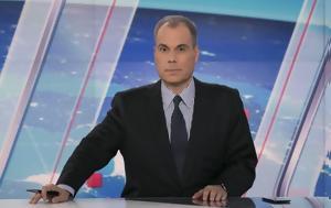 Νίκος Στραβελάκης, nikos stravelakis