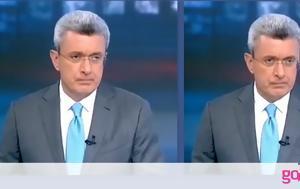 Λύγισε, Νίκος Χατζηνικολάου, Photos-Video, lygise, nikos chatzinikolaou, Photos-Video