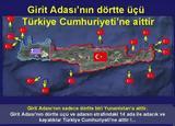 Προκλήσεις, Τουρκία, Χάγη, Κρήτη, Αιγαίο,prokliseis, tourkia, chagi, kriti, aigaio
