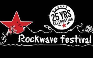 Rockwave 2020, Ακυρώνεται, – Πότε, Deep Purple, Rockwave 2020, akyronetai, – pote, Deep Purple