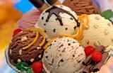 Τι παγωτά ΔΕΝ πρέπει να τρώμε. Τι προσέχουμε στο παγωτό;,