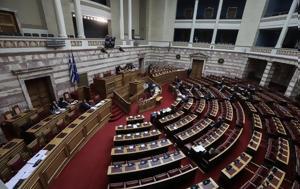 Ερώτηση, ΣΥΡΙΖΑ, ΕΥΔΑΠ, erotisi, syriza, evdap