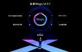 Magic UI 3 1, Αυτά, Honor,Magic UI 3 1, afta, Honor