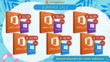 Φθηνές, Αγοράστε Office, Windows 10,fthines, agoraste Office, Windows 10