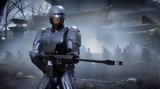 Mortal Kombat 11, RoboCop,Terminator, Aftermath