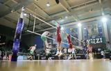 Αλλαγή, Volley League, Ημιτελικοί, ΟΑΚΑ,allagi, Volley League, imitelikoi, oaka