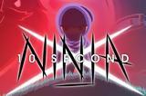 [Προσφορά], Εντελώς, Steam, 10 Second Ninja X,[prosfora], entelos, Steam, 10 Second Ninja X
