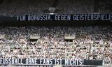 Απίστευτες, Bundesliga 13 000, Γκλάντμπαχ – Λεβερκούζεν,apisteftes, Bundesliga 13 000, gklantbach – leverkouzen