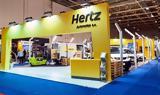 AUTOHELLAS,Hertz Global Holdings