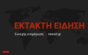 Κορονοϊός, Ελλάδα – Συνολικά 171, koronoios, ellada – synolika 171