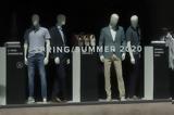 Η πανδημία έφερε στα όρια της χρεοκοπίας τη βιομηχανία της μόδας,