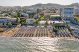 Ανοίγουν, Divani Apollon Palace, Thalasso, Apollon Beach,anoigoun, Divani Apollon Palace, Thalasso, Apollon Beach
