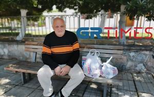 Θεσσαλονίκη, Τραγική, thessaloniki, tragiki
