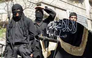 Ισλαμικός, Στόχος, Ευρώπη, islamikos, stochos, evropi
