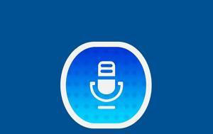 Samsung, S Voice, Bixby