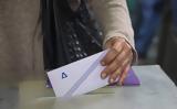 Δημοσκόπηση ΣΚΑΪ, 195, ΝΔ – ΣΥΡΙΖΑ,dimoskopisi skai, 195, nd – syriza