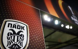 ΠΑΟΚ, Europa League, paok, Europa League
