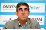 """Μπερτομέου, FIBA """"μικραίνει"""", Παναθηναϊκός, Euroleague"""",bertomeou, FIBA """"mikrainei"""", panathinaikos, Euroleague"""""""