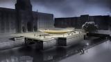 Εθνικό Μνημείο, Ελευθερία, Ενότητα, Βερολίνου,ethniko mnimeio, eleftheria, enotita, verolinou