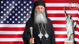 ΜΟΡΦΟΥ, Αμερική, Άγιοι,morfou, ameriki, agioi