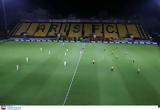 """Άρης – ΟΦΗ 0-0 LIVE, """"Πάνω """", """"Βικελίδης"""",aris – ofi 0-0 LIVE, """"pano """", """"vikelidis"""""""