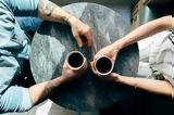 Το καλό που σου κάνει ο καθημερινός καφές (και δεν το ξέρεις),