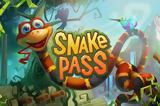 [Προσφορά], Δωρεάν, Snake Pass,[prosfora], dorean, Snake Pass