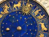 Ζώδια, Τετάρτη 17 Ιουνίου 2020,zodia, tetarti 17 iouniou 2020
