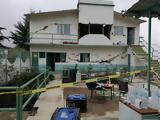 Σεισμός, Μεξικό, - Πανικόβλητοι,seismos, mexiko, - panikovlitoi
