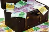 Νέα φούσκα χρέους λόγω πανδημίας;,