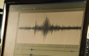 Σεισμός, Κάσου – Έντονη, seismos, kasou – entoni