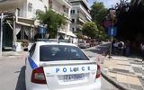 Εξελίξεις, Βούλγαρου, - Συνελήφθη, 26χρονη,exelixeis, voulgarou, - synelifthi, 26chroni