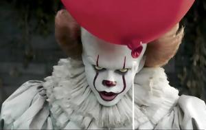 Οι 10 πιο ακριβές ταινίες τρόμου όλων των εποχών