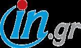 Μαίρη Σαρπ, Αγγελική Αλειφεροπούλου, ΣτΕ, Αρείου Πάγου,mairi sarp, angeliki aleiferopoulou, ste, areiou pagou