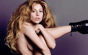 Lady Gaga, Photos