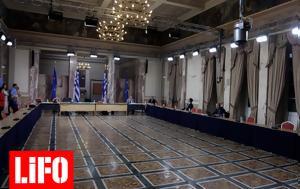 Προανακριτική, Συνεδρίαση, Novartis, ΣΥΡΙΖΑ, proanakritiki, synedriasi, Novartis, syriza