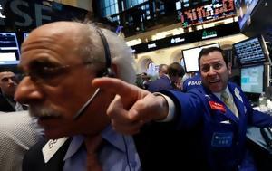 Μικτά, Wall Street, Νέο, Nasdaq, Dow Jones, mikta, Wall Street, neo, Nasdaq, Dow Jones